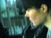 20120306_lcd_27