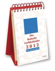 Abreißkalender