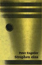 Porträt des Hungertuchpreisträgers Peter Engstler