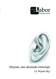 Die Liebe eines Ohryeurs ist platonisch