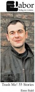 MetaPhon präsentiert Enno Stahl