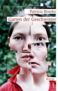 Der Garten der Geschwister II.