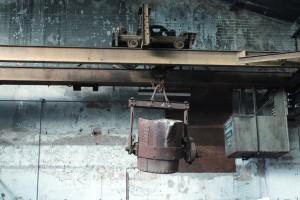 Suter&Bult – ein erster Nachklapp