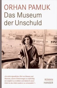 Apologie des konservativen Museums