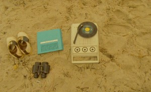 """Meine erste Schallplatte – """"Good Vibrations"""" von den Beach Boys"""