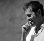 Der Zeigefinger im Auge Oliver Hardys • Revisited