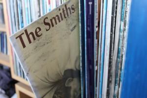 """Meine erste Platte – """"This charming man"""" von den Smiths"""