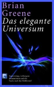 Die Multiversumidee