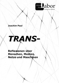 TRANS- auch als Ebook
