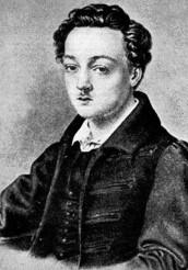 Philosophische Aussagen Georg Büchners