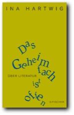 Literatur und Psychologie – zwei Seiten einer Medaille?