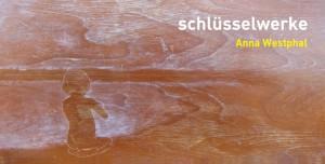 schlüsselwerke – Neue Collagen und Malerei