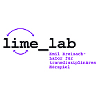 LIME-LAB Logo-fin