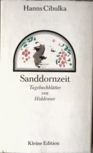 Hiddensee. Die Attraktion des Nichts